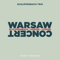 "Read ""Warsaw Concert"" reviewed by John Sharpe"
