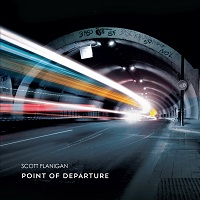 "Read ""Point of Departure"" reviewed by Ian Patterson"