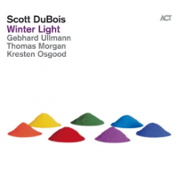 Scott DuBois: Winter Light