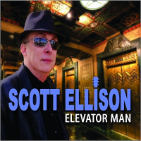 "Read ""Elevator Man"" reviewed by C. Michael Bailey"