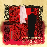 El Guapo by Scott Jeppesen