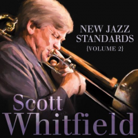 New Jazz Standards, Volume 2