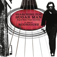 "Read ""Searching for Sugar Man:  The Musical Mystery of Rodriguez"""