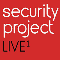 "Read ""Security Project: Live 1"" reviewed by John Kelman"