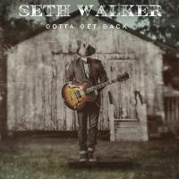 "Read ""Seth Walker: Gotta Get Back"""