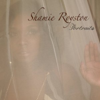 Album Portraits by Shamie Royston