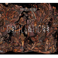 "Read ""Oscillations"" reviewed by Dan Bilawsky"