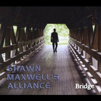 "Read ""Bridge"" reviewed by Dan Bilawsky"