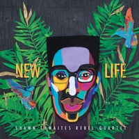 "Read ""New Life"" reviewed by Geno Thackara"
