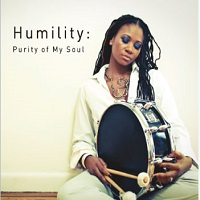 Shirazette Tinnin: Humility: Purity of My Soul