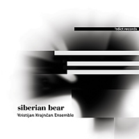 "Read ""Siberian Bear"" reviewed by Jerry D'Souza"