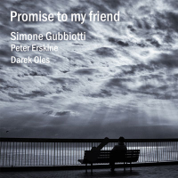 Promise To My Friend