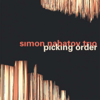"Read ""Picking Order"" reviewed by Stefano Merighi"