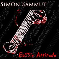 Bassic Attitude