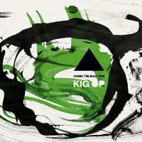 "Read ""Kig Op 14"" reviewed by Jakob Baekgaard"