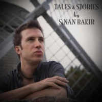 Album Tales & Stories by Sinan Bakir