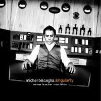"""Read """"Singularity"""" reviewed by Angelo Leonardi"""