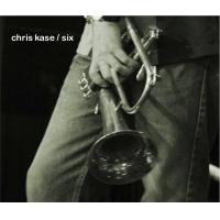 Album Six by Chris Kase