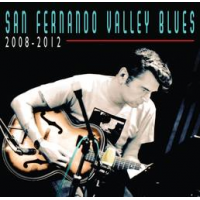 "Read ""Skip Heller:  San Fernando Valley Blues and The Hollywood Blues Destroyers"" reviewed by"