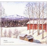 Album Ist gefallen in den Schnee by Skogen