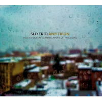 SLD Trio: Anfitrion
