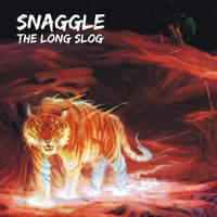 "Read ""The Long Slog"" reviewed by Dave Wayne"