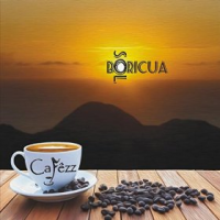 2016 top 50 most recommended CD reviews: Sol Boricua by Cafêzz