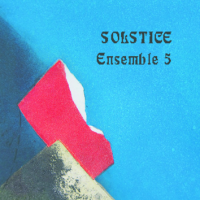 "Read ""Solstice"" reviewed by"
