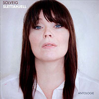 """Read """"Antologie"""" reviewed by"""