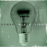 Album Black Light by Sonar