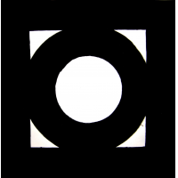 Album Villspor by Tim Lowerson