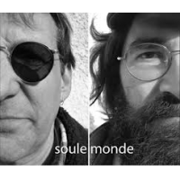 "Read ""Soule Monde"" reviewed by Doug Collette"