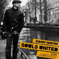 Album Souls United by Gianni Vancini