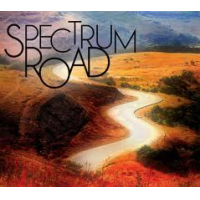 "Read ""Spectrum Road"" reviewed by Doug Collette"
