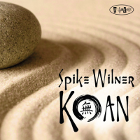 "Read ""Koan"" reviewed by Mark Corroto"