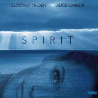 "Read ""Spirit"" reviewed by Chris Mosey"