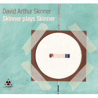 David Arthur Skinner: Skinner plays Skinner