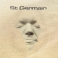 St. Germain: St. Germain