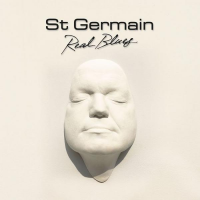 St Germain Announces First Album In 15 Years