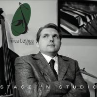 Stage 'n' Studio