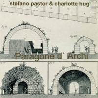 """Read """"Paragon D'archi"""" reviewed by"""