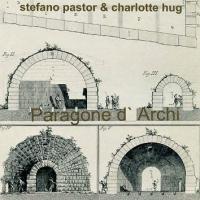Paragon D'archi