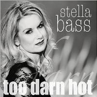 "Read ""Too Darn Hot"" reviewed by Ian Patterson"