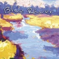 "Read ""Blue River"" reviewed by"
