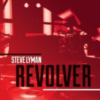 "Read ""Revolver"" reviewed by Bruce Lindsay"
