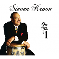 Steven Kroon: On The # 1
