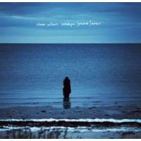 Catalogue / Preserve / Amass (Live In Europe, October 2011) by Steven Wilson