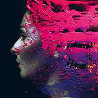 "Read ""Steven Wilson: Hand. Cannot. Erase."" reviewed by John Kelman"