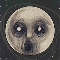 Steven Wilson: The Raven That Refused to Sing (And Other Stories) [Deluxe Edition]
