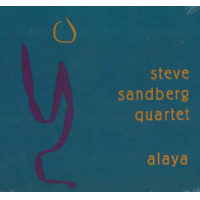 "Read ""Alaya"" reviewed by Dan Bilawsky"